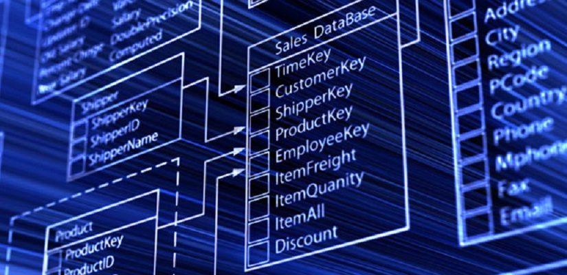 Entity Framework: migrations com vários projetos e bancos de dados