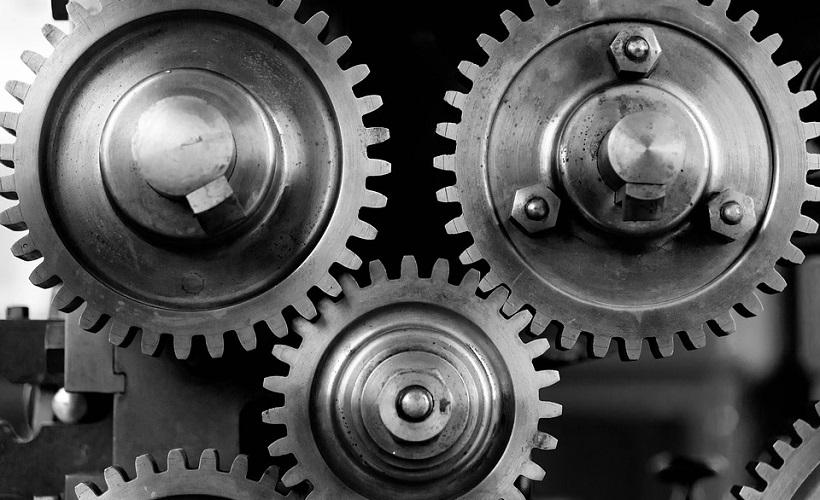 Arquitetura: camadas de serviços em Domain-Driven Design