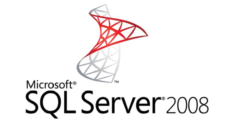 C#: usando Skip e Take com Entity Framework Core e SQL Server 2005 ou 2008